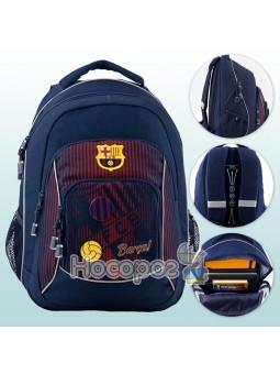 Рюкзак спортивный KITE BC19-814M