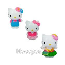 """Пищалка """"Играем вместе"""" Hello Kitty 42R"""