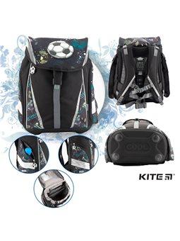 Рюкзак школьный K18-577S-2