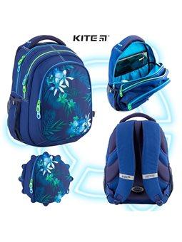 Рюкзак школьный Kite K18-801L-9 Take'n'Go-9