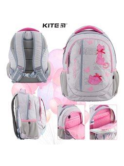 Рюкзак Kite K18-855M-1 Junior-1