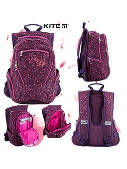Рюкзак Kite K18-856M-1 Style