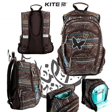 Рюкзак Kite K18-857L-1 Style-1
