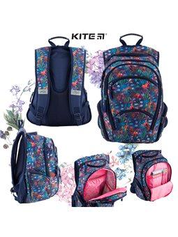 Рюкзак Kite K18-857L-3 Style-3