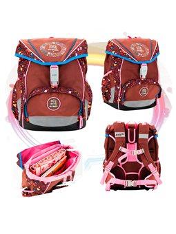 Рюкзак школьный Kite K17-704S-1 Ergo