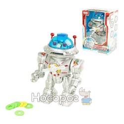 Робот 0905 дископлюй