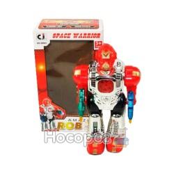 Робот 30921