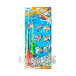 Рыбалка 336-3