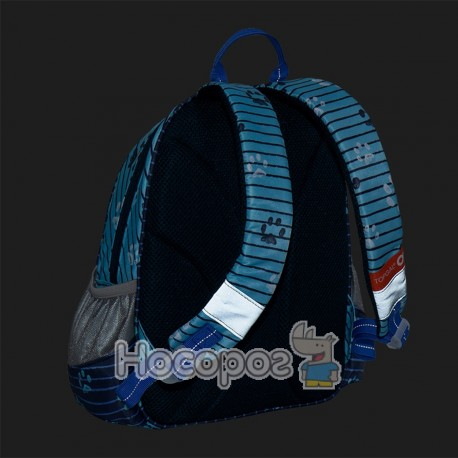 Фото Дитячий рюкзак CHI 836/D