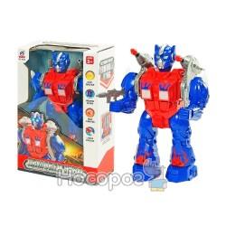 Робот 6018
