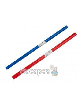 Рулон плівки для обгортання Tascom 2801-ТМ 0,45*1,7м, п/е, 150 мкм (50)