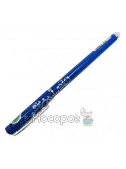 Ручка пиши-стирай AIHAO 4936