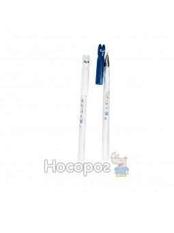 Ручка пиши-стирай AIHAO 80701
