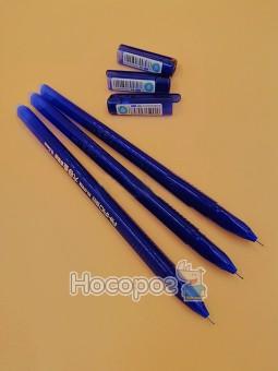 Ручка пиши-стирай AIHAO 47932