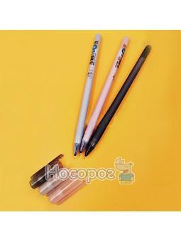 Ручка пиши-стирай AIHAO 8025