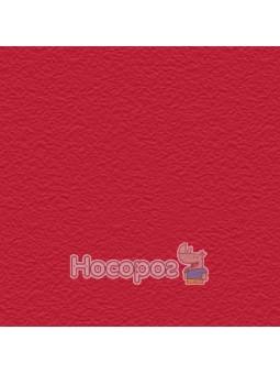 Бумага для дизайна Tintedpaper №18 насыщенно-красный