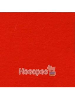 Бумага для дизайна Tintedpaper №19 гибискус