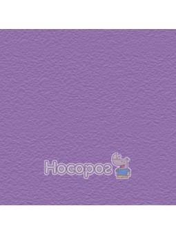 Бумага для дизайна Tintedpaper №28 темно-лиловый