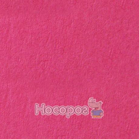 Бумага для дизайна Tintedpaper №29 пурпурный
