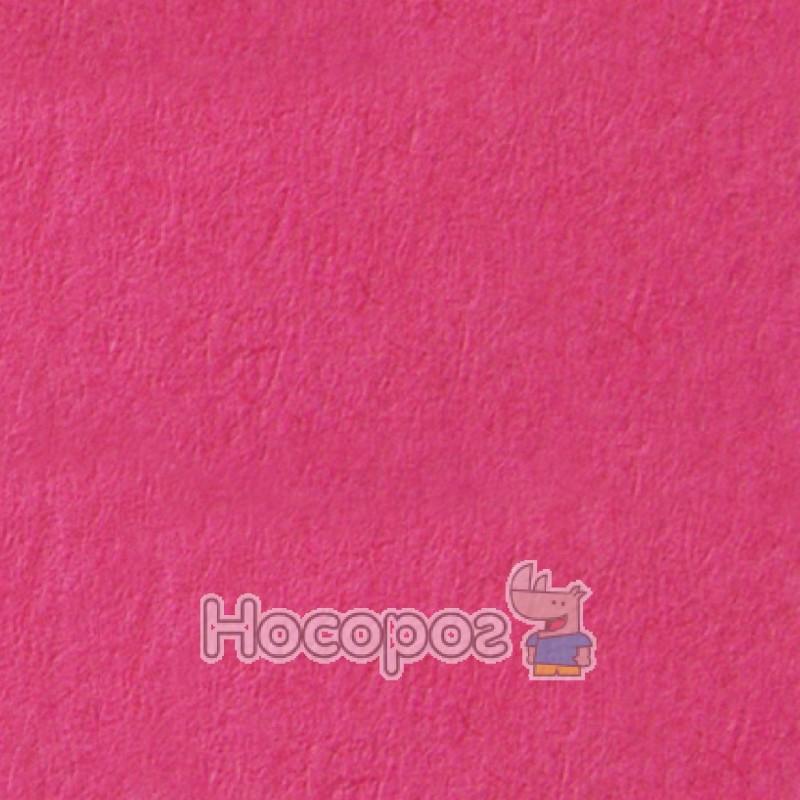 Фото Бумага для дизайна Tintedpaper №29 пурпурный