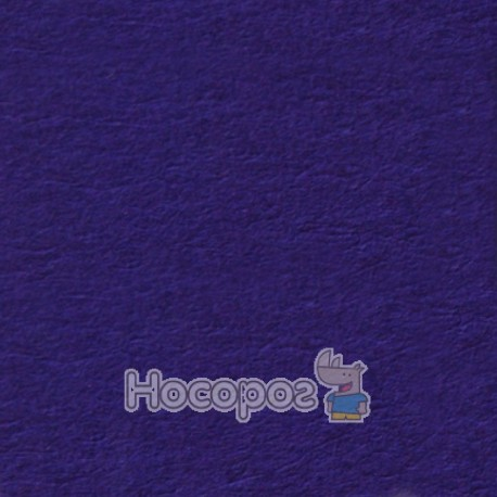 Бумага для дизайна Tintedpaper №32 темно-фиолетовый