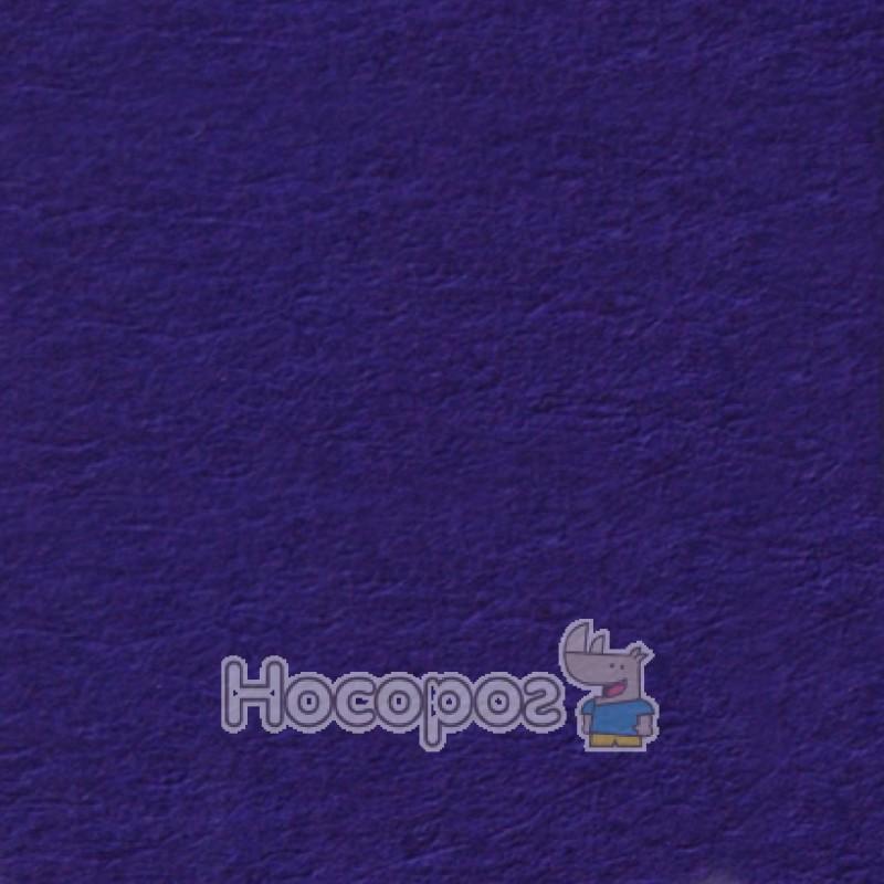 Фото Бумага для дизайна Tintedpaper №32 темно-фиолетовый