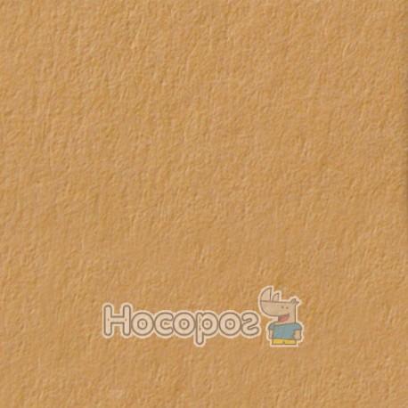 Фото Бумага для дизайна Tintedpaper №42 абрикосовый