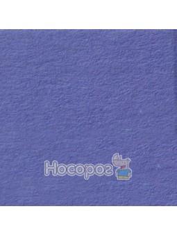 Бумага для дизайна Tintedpaper №37 фиолетово-голубой