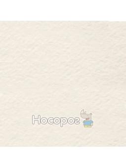 Папір акварельний А4 200г/м2, білий