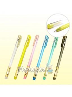 Ручка гелевая AIGOU AG-602