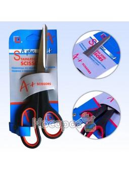 Ножиці А-809