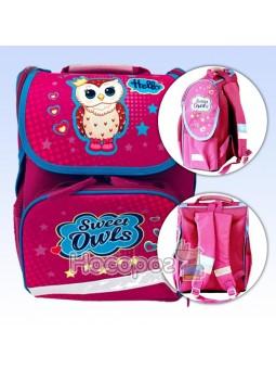 Ранец WL868 Sweet Owls