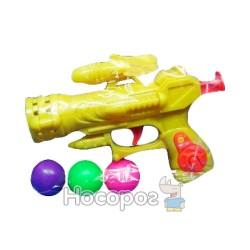 Пистолет 898