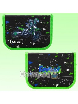 Пенал с наполнением Kite Education 622-4 K19-622H-4