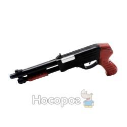 Пистолет-трещотка 168-13