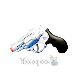 Пистолет-трещетка 6301