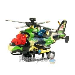 Вертолет 768