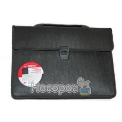 Портфель NORMA 5054