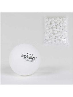 Мяч для пинг-понга С 34437 (20) ЦЕНА ЗА УПАКОВКУ 150 ШТУК