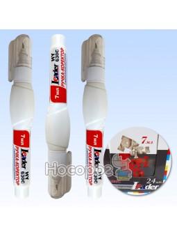 Корректор-ручка HY 7 мл