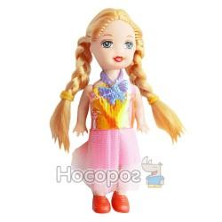 Кукла маленькая 388-4