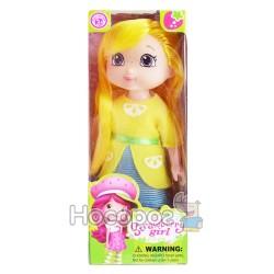 "Кукла ""SS"" 970"