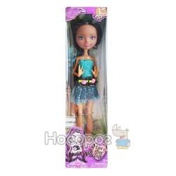 "Кукла ""EAH"" 1698A / B / C / D"