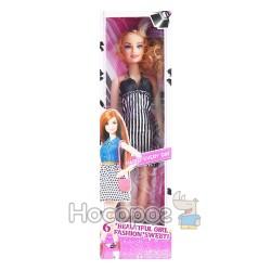 Кукла большая 9269 (1441494)