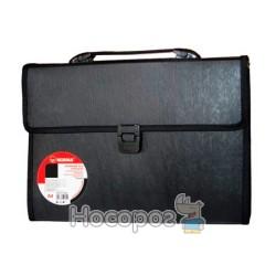 Портфель NORMA 5053