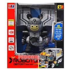Робот FF88621Н