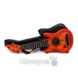 Гитара струнная 6813В7