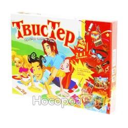 """Игра напольная Danko toys """"Твистер"""" SP G 55"""