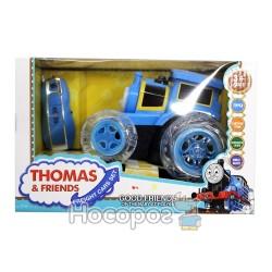 "Машина ""Томас"" на р/у 666-5"