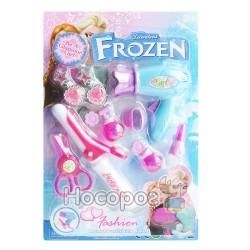 """Набор для девочек """"Frozen"""" JX2022АВ-1"""